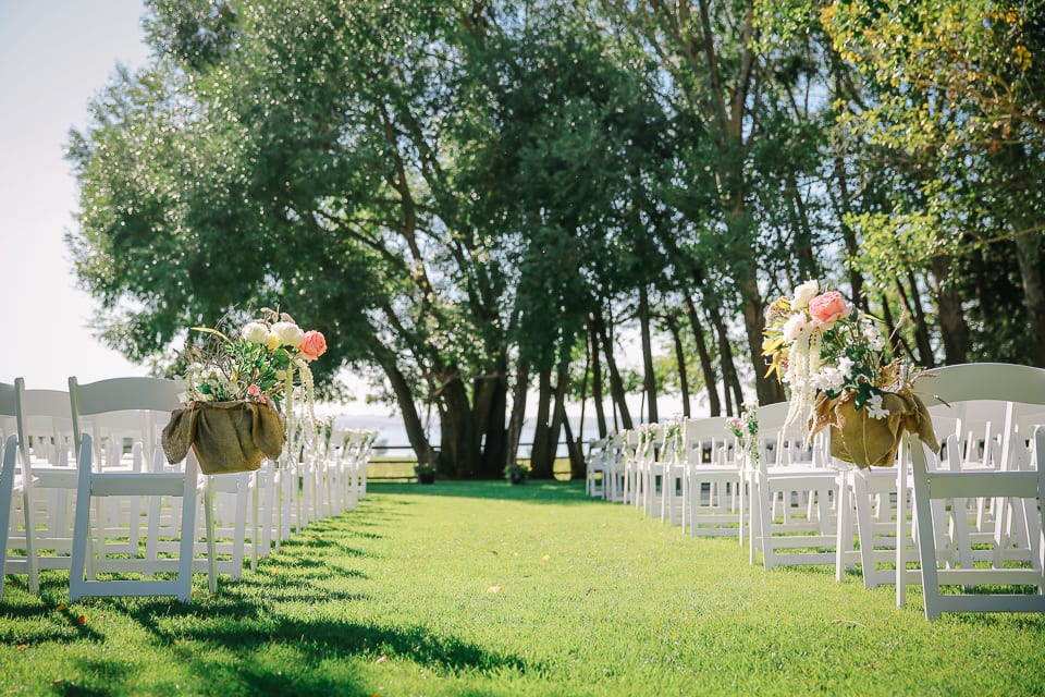 Wedding At Rocking R Guest Ranch Tags