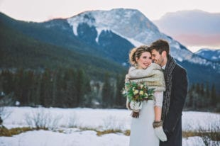 Posts Tagged Quot Canmore Wedding Photographer Archives Winter Lotus Photography Quot 187 Winter Lotus