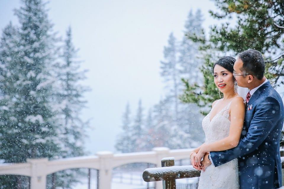 sarah-terence-wedding-331